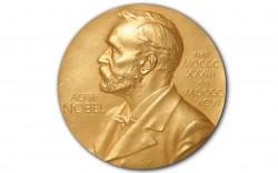 Nobelul pentru Pace, atribuit Cvartetului pentru Dialog Național în Tunisia