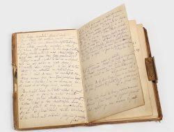 Muzeul Literaturii – comoara care a fost ascunsă vreme de doi ani
