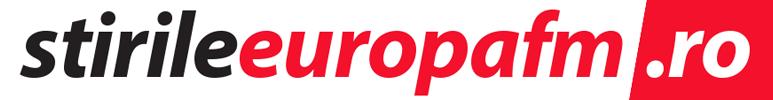 Stirile Europa FM mai usor de accesat direct de pe www.stirileeuropafm.ro