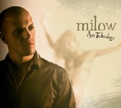 Milow – Ayo technology