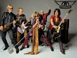 Steven Tyler anunță turneul de adio al Aerosmith