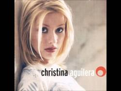 Christina Aguilera a lansat o piesă nouă
