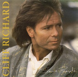 Cliff Richard – Some people