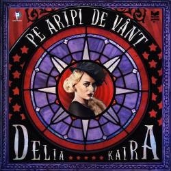 Delia – Pe aripi de vânt