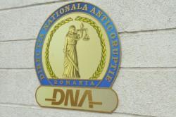 Cazul Gigină: Administratorul firmei care a săpat groapa are calitatea de suspect în dosar