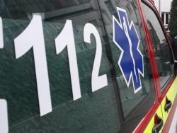 Opt copii, internați în spital după ce au mâncat la o pensiune din zona Bran