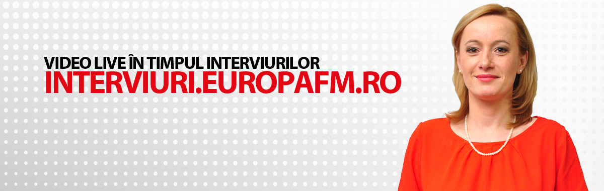 Anca-Gradinarul-video-live-in-timpul-interviurilor-Europa-FM-header