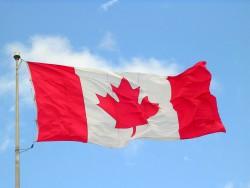 Iohannis: Canada elimină vizele pentru toți românii de la 1 decembrie 2017