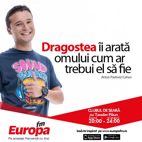 Citate-in-Clubul-de-Seara-2015-Dagostea-ne-face-oameni