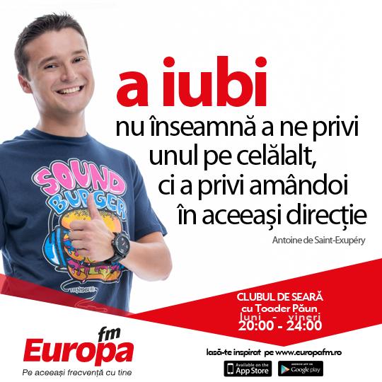 Citate-in-Clubul-de-Seara-2015a-iubi