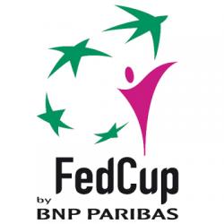 Fed Cup: România va înfrunta Germania în barajul de menţinere în Grupa Mondială