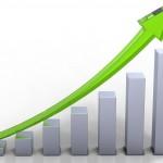 Badea, BNR: Ipoteza unei reveniri economice începând din T3 pare a se confirma