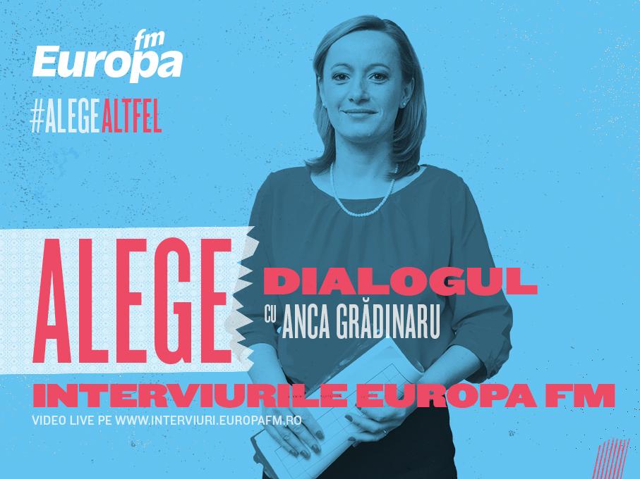 interviurile-europa-fm-alege-dialogul-cu-anca-gradinaru
