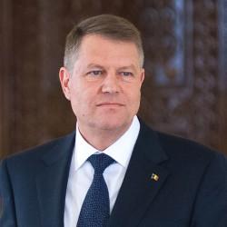 Preşedintele Iohannis a felicitat DIICOT pentru felul în care a reacționat în legătură cu OUG13