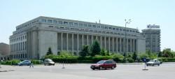 Controale ale Corpului de Control al premierului la Loteria Română, RA-PPS și în spitalele unde au fost internați răniții din Colectiv