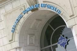 Un cetățean pakistanez a fost expluzat din România, anunță SRI
