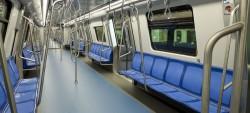 Incident la metrou: două stații au fost evacuate