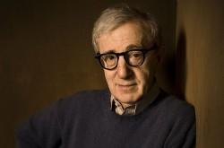 Muzeu pentru Woody Allen