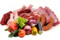 Ajung în Europa de Est alimente de proastă calitate? Cehia vrea să ceară CEsă interzică vânzarea acestor produsesub același brand ca în țările vestice