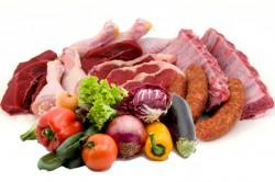 Sfaturile Organizației Mondiale a Sănătății pentru a ne feri de bolile transmise prin alimente