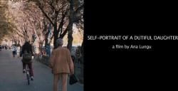 Autoportretul unei fete cuminţi, 2 premii la BIFF