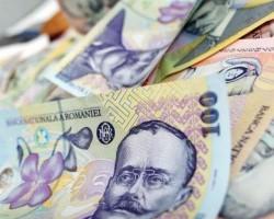 Salarii bugetari: Președintele va câștiga 15.000 de lei, iar Patriarhul Daniel 13.700