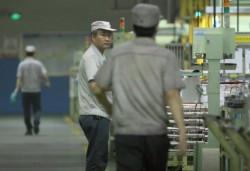 china robotica