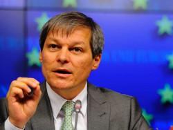 Cioloș, despre Brexit: Un moment de la care putem începe reconstrucția UE. E nevoie de inteligență și de lideri cu viziune