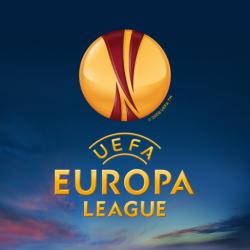 Steaua – FC Zurich: 1-1 în Europa League