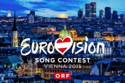 EUROVISION 2015: Toate prestațiile din finală. Cum a cântat fiecare concurent – VIDEO