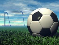 Steaua – Gaz Metan Mediaș 0-1