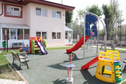 Alertă la o grădiniță din Calafat, după ce o îngrijitoare a fost diagnoticată cu TBC