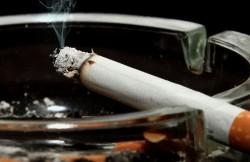 Legea antifumat nu se modifică, au stabilit deputații din comisiile juridică și de sănătate