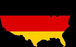 Atac cu armă albă în apropiere de Leipzig