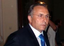 Gheorghe Nichita a fost suspendat din funcția de primar al orașului Iași