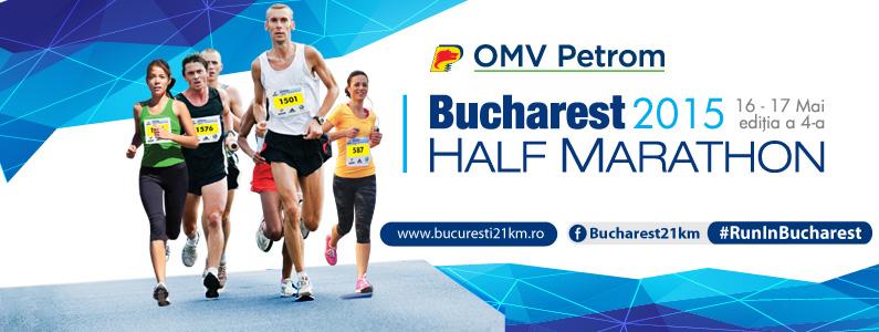 header-SemimaratonulBucuresti