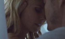 Heidi Klum, în noul videoclip Sia