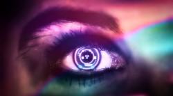 ochi-sintetici-1170x644