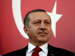 Recep Tayyip Erdogan merge în vizită în Rusia pe 9 august