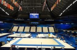 Unde se văd la TV Campionatele Europene de Gimnastică Artistică de la Montpellier