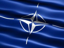 General american: Rusia poate mobiliza trupe mai repede ca NATO