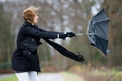 Avertizare meteo: vremea se va răci accentuat în toată ţara