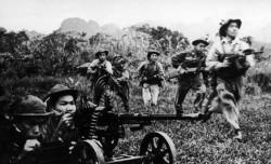vietnam istoric