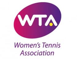 Monica Niculescu a urcat pe locul 37 mondial