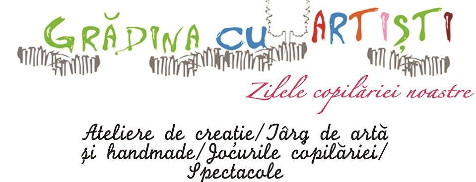 AfisGCA_1-iunie_deschidere