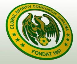 FC Brasov si Gaz Metan Medias au retrogradat din Liga 1