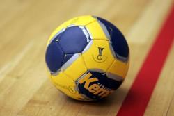 CSM București, noua campioană națională la handbal feminin, Minaur Baia Mare la masculin