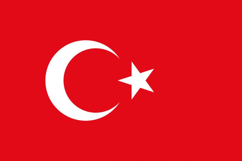 ... Turcia: Explozie într-o stație de autobuz în Istanbul : Europa FM