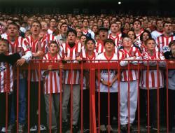 Arsenal – Sunderland 0-0