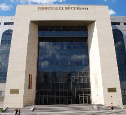 Procuror  criminalist de la Parchetul Tribunalului București – reținut pentru luare de mită / A cerut 3000 de euro de la un inculpat